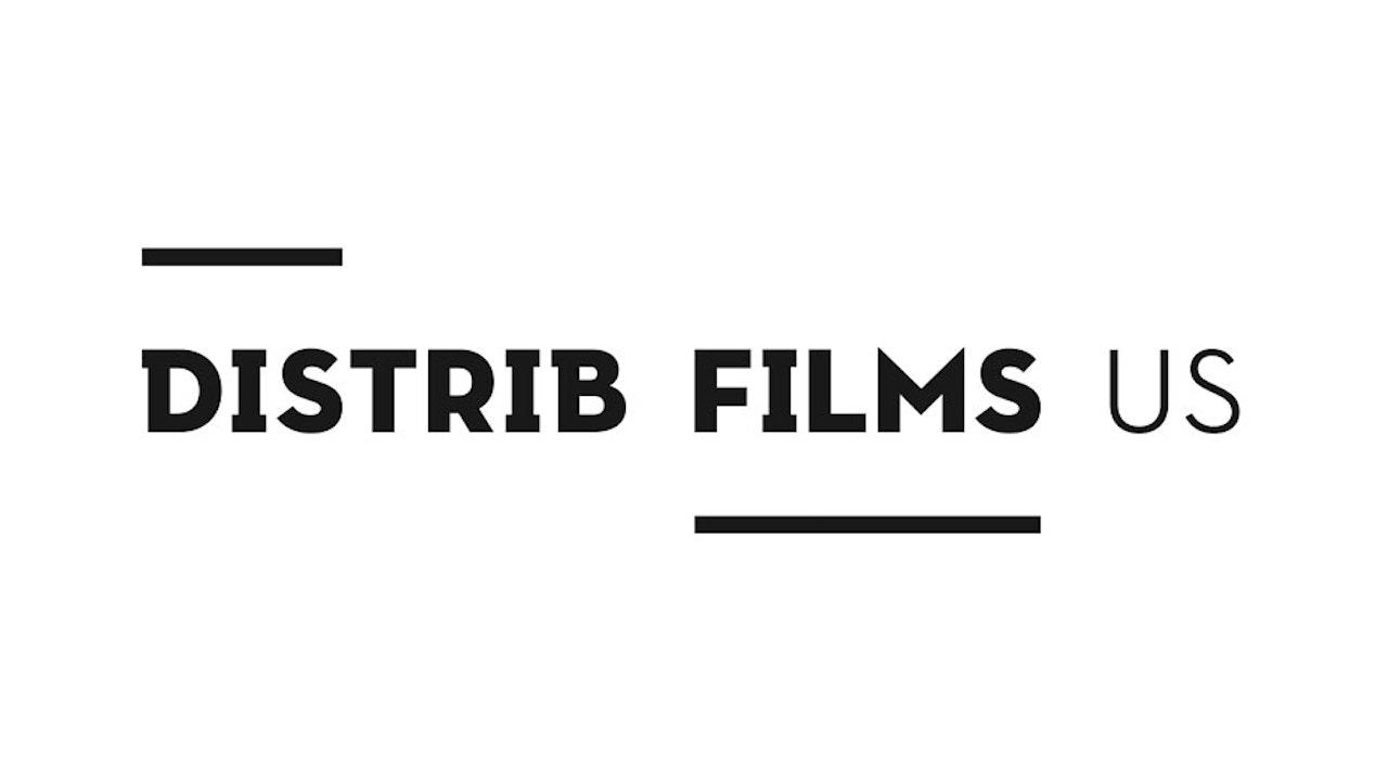 Distrib Films US