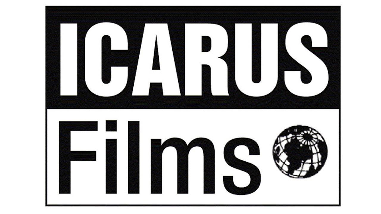Icarus Films