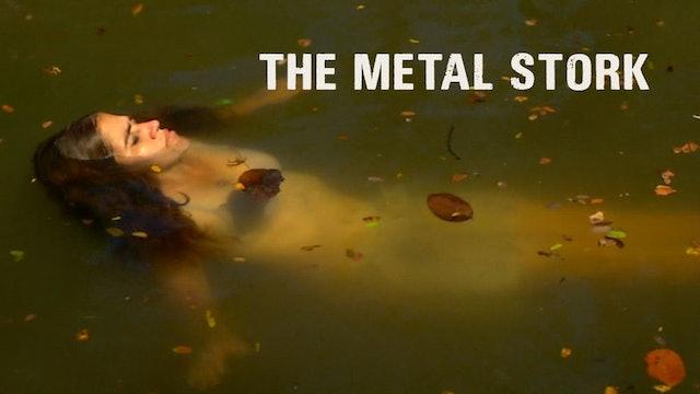 The Metal Stork