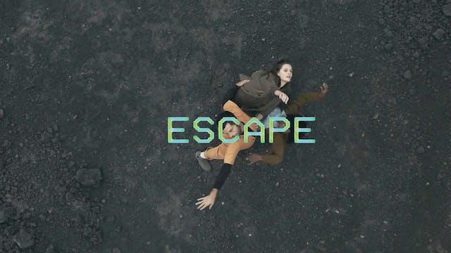 Best of Fest 1 - Escape