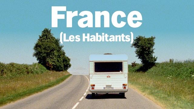 France (Les Habitants)