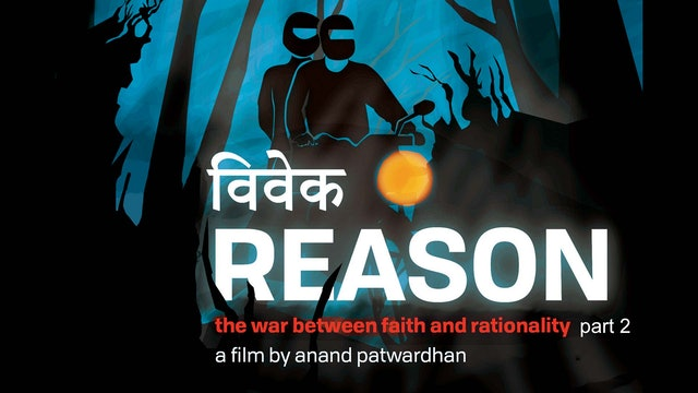Reason (Part 2)