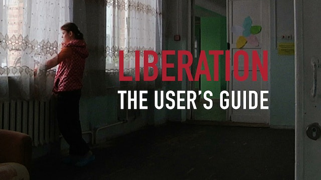 Liberation: The User's Guide