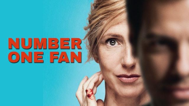 Number One Fan (Elle l'Adore)
