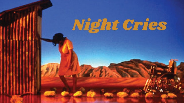 Night Cries: A Rural Tragedy