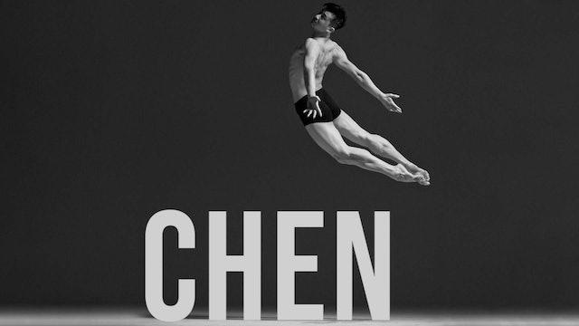 Documentary - Chen