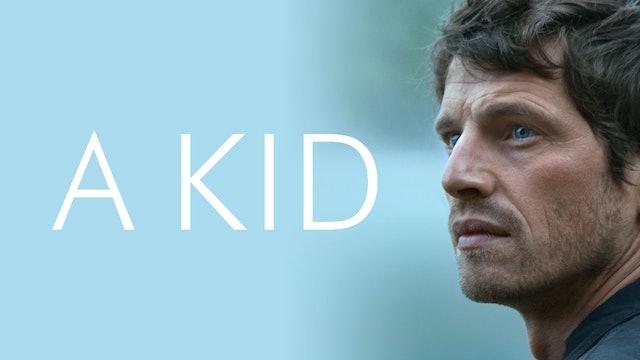 A Kid (Le Fils de Jean)