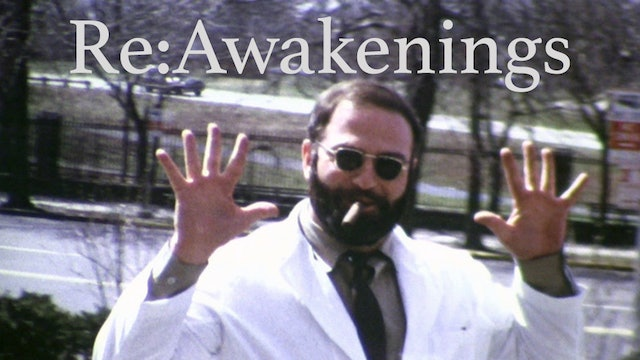 Re-Awakenings
