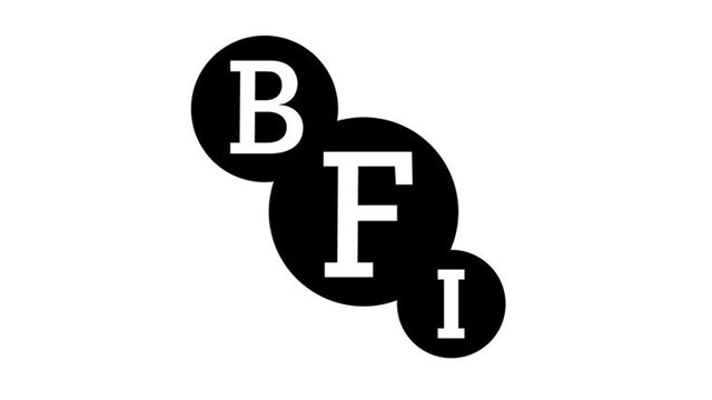 The British Film Institute