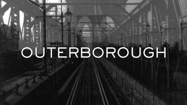 Outerborough