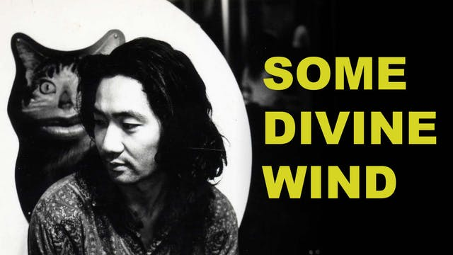 Some Divine Wind