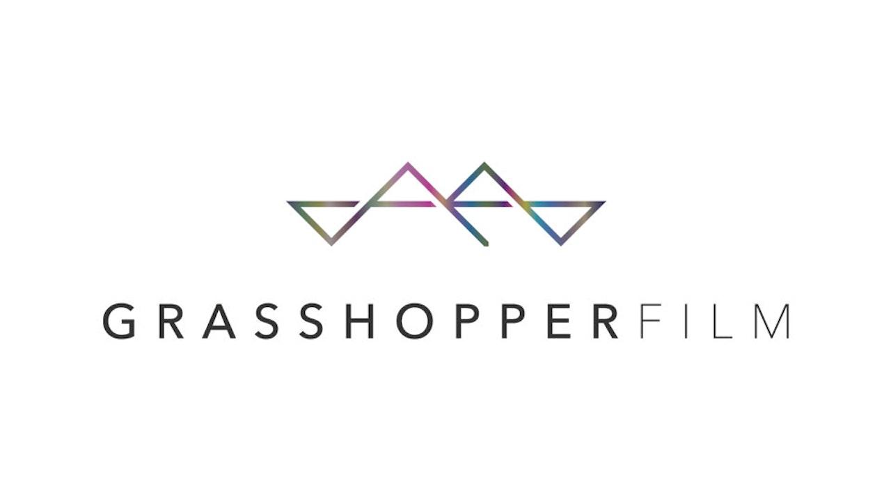 Grasshopper Film