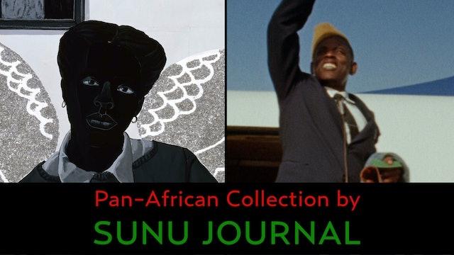 SUNU Journal