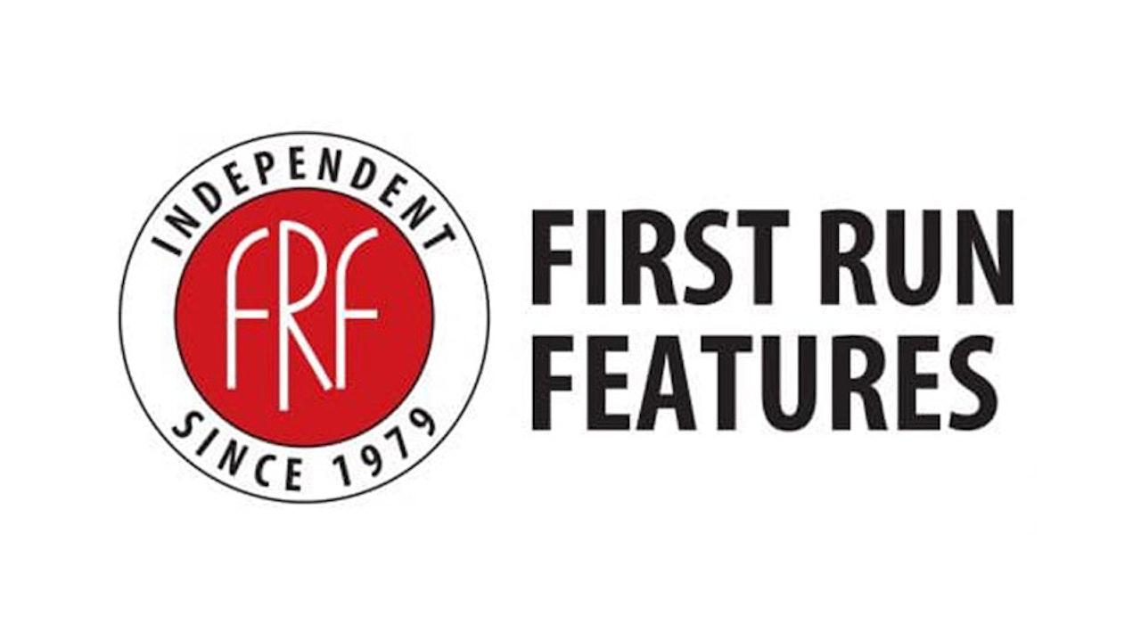First Run Features