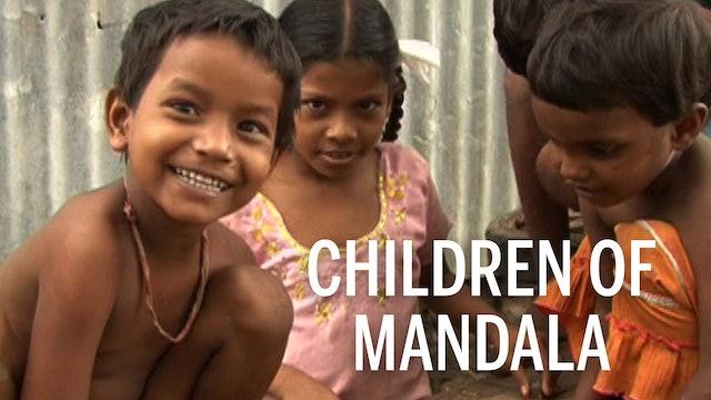 Children of Mandala
