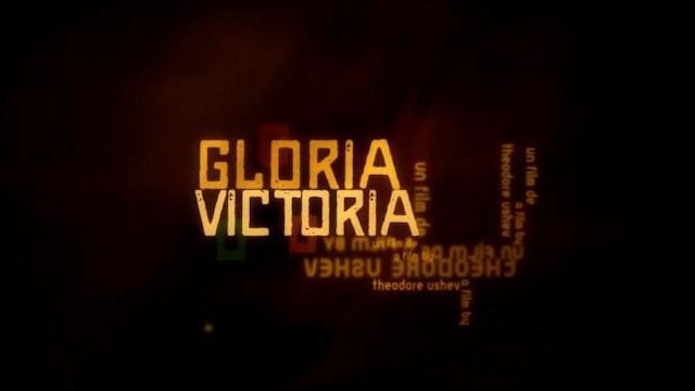Gloria Victoria