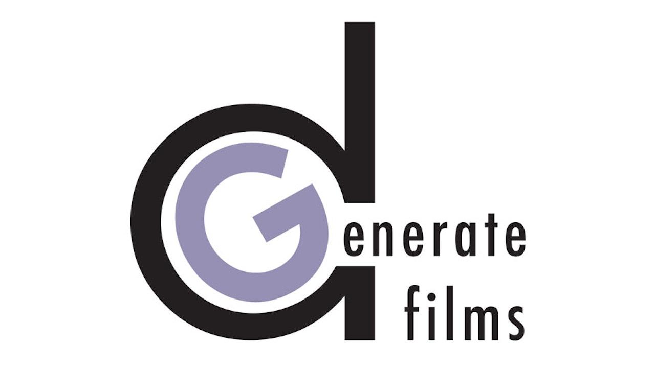 dGenerate Films