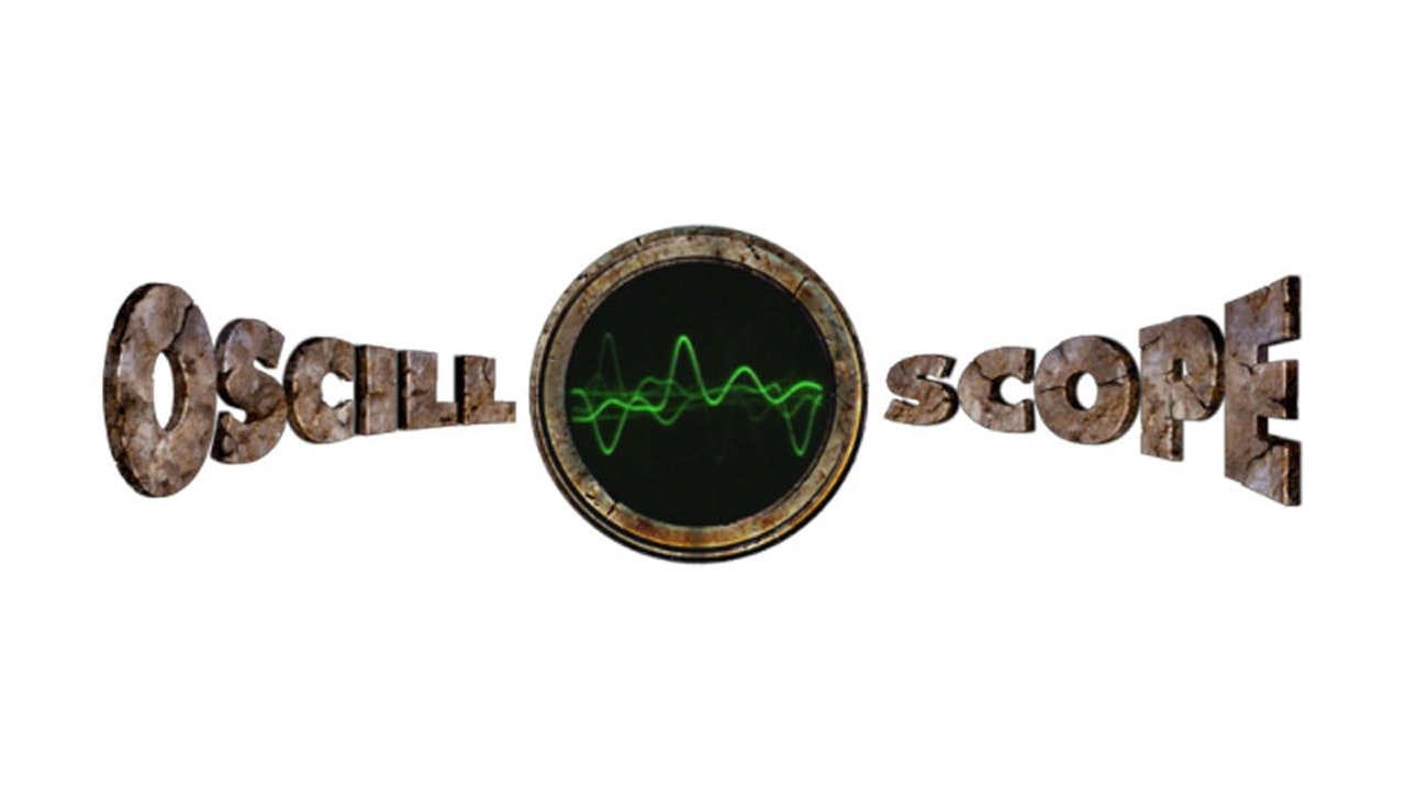 Oscilloscope Laboratories