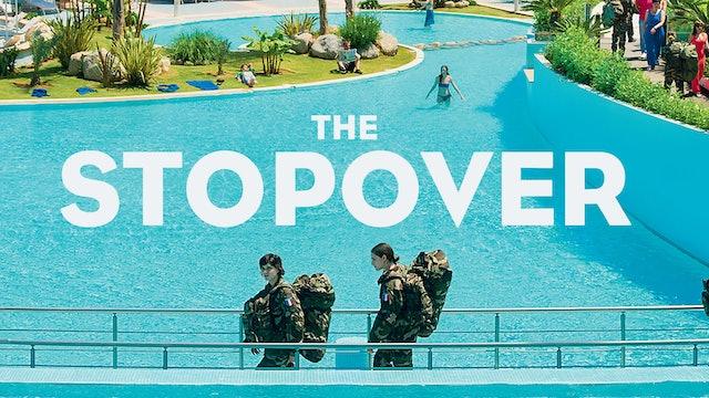 The Stopover