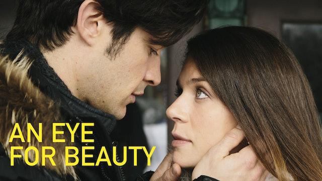 An Eye for Beauty