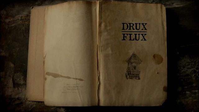 Drux Flux