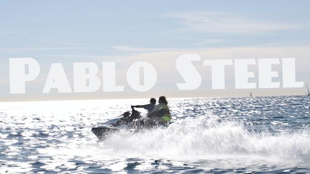 Pablo Steel