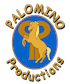 Palomino Productions (Eve A. Ma media)