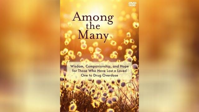 Among the Many