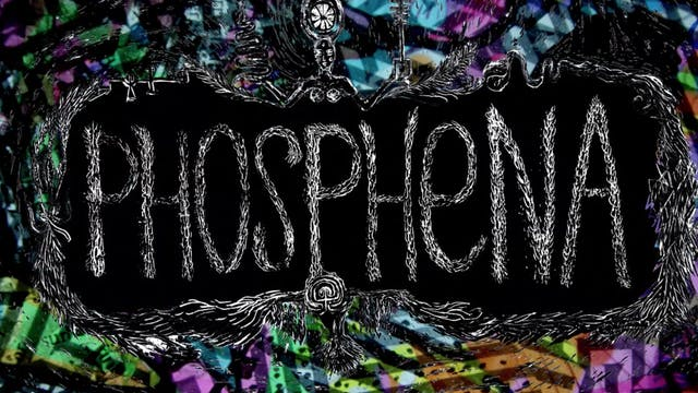 PHOSPHENA