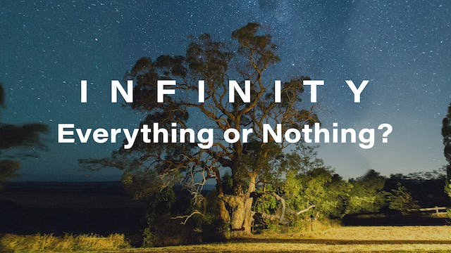 Everything or Nothing?