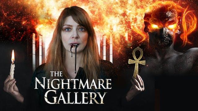 The Nightmare Gallery