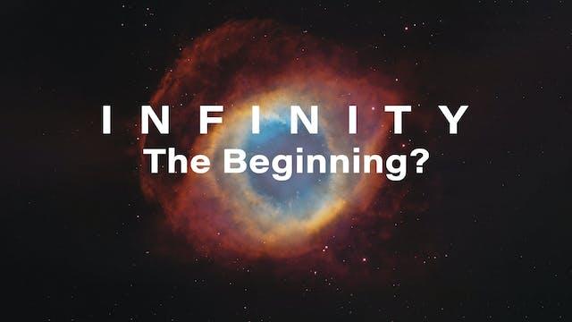 The Beginning?