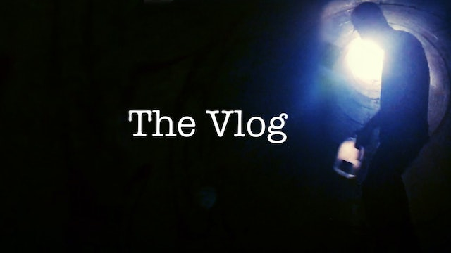 The Vlog