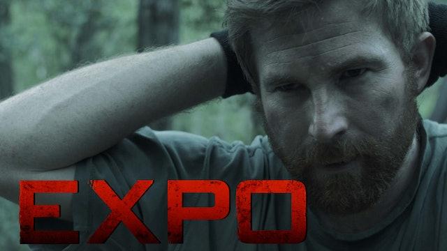 Expo Feature Film