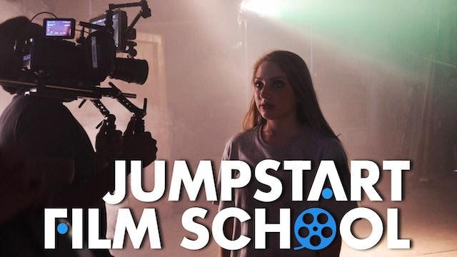 Jumpstart Film School