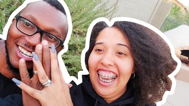 Paradox Family Vlog EP2