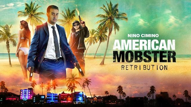 American Mobster: Retribution