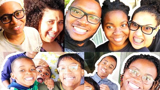 Paradox Family Vlog EP13