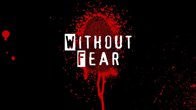 Without Fear