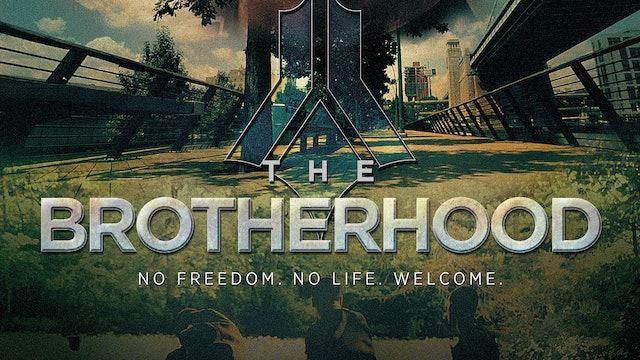 The Brotherhood