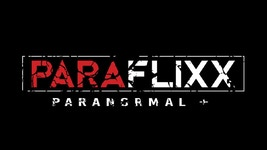 PARAFlixx paranormal+