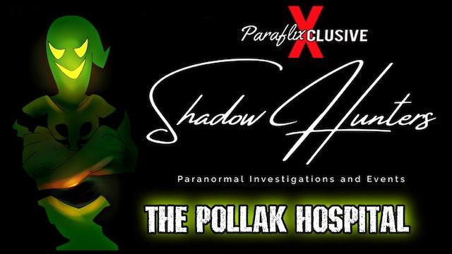 The Pollak Hospital