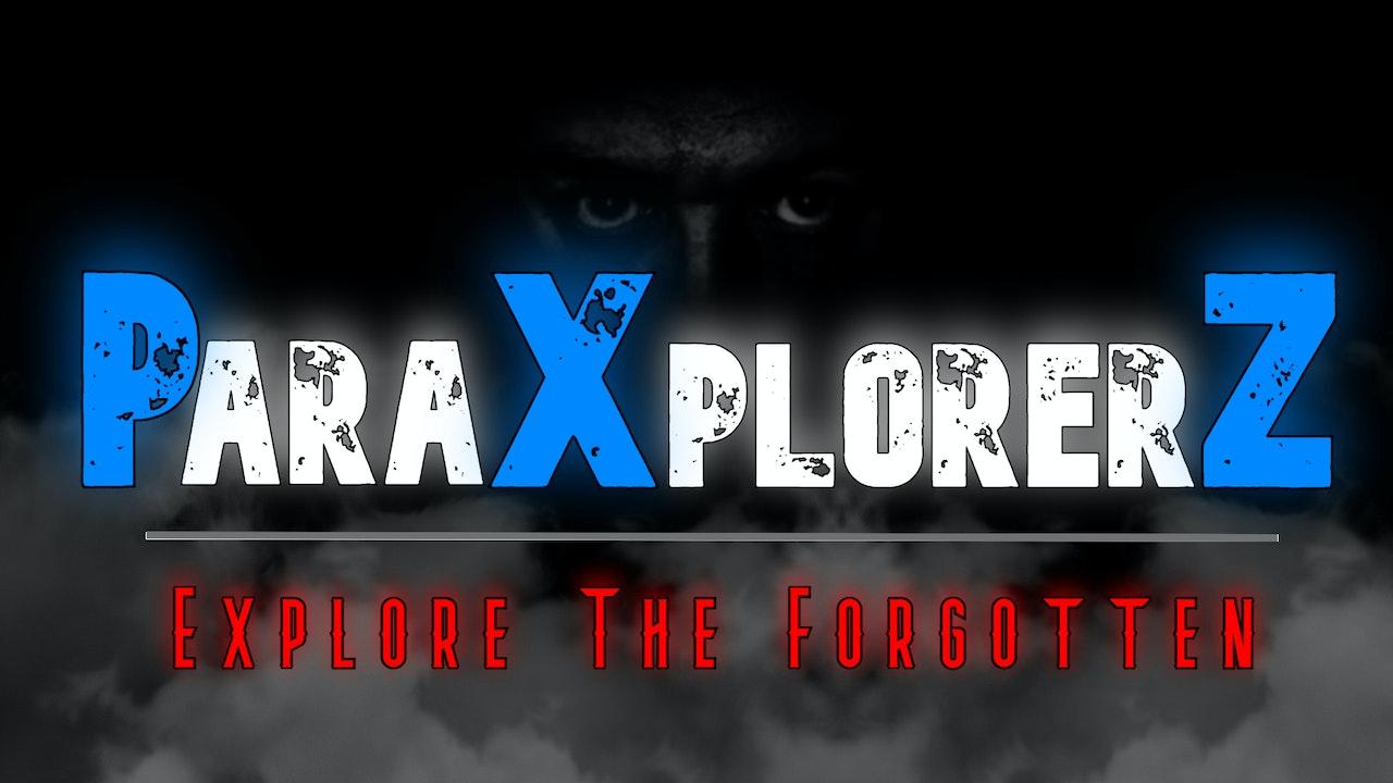 ParaXplorerZ