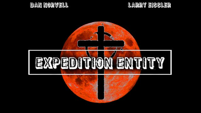 Expedition Entity