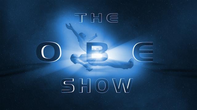 The OBE Show