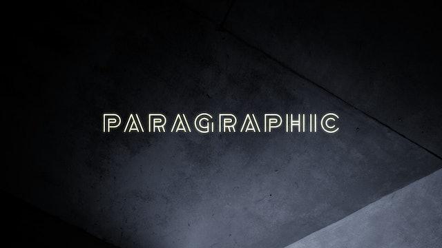 PARAGRAPHIC
