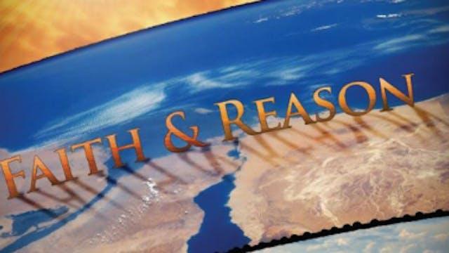 Faith and Reason - Fr Mitch Pacwa