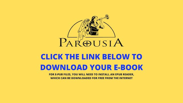Ebook Download Video