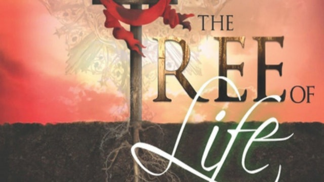 Tree of Life - Robert M. Haddad