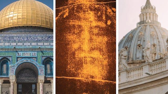 How Islam Le Me Back to Christ - C.Raish - E-Book